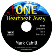 One Heartbeat Away Audiobook