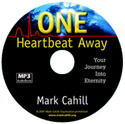One Heartbeat Away MP3 AudioBook