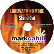 Lukewarm No More